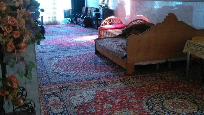 اجاره روزانه سوئیت ارزان در کرمانشاه – منزل مبله