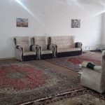 کرایه منزل مبله در کرمانشاه