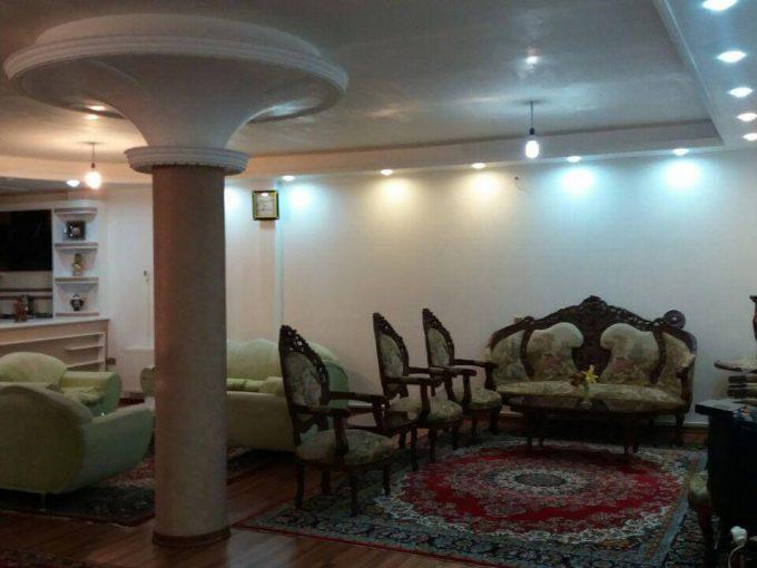 اجاره سوئیت  در کرمانشاه ، سنندج ، بانه
