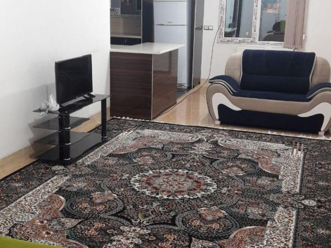 اجاره منزل مبله در کرمانشاه