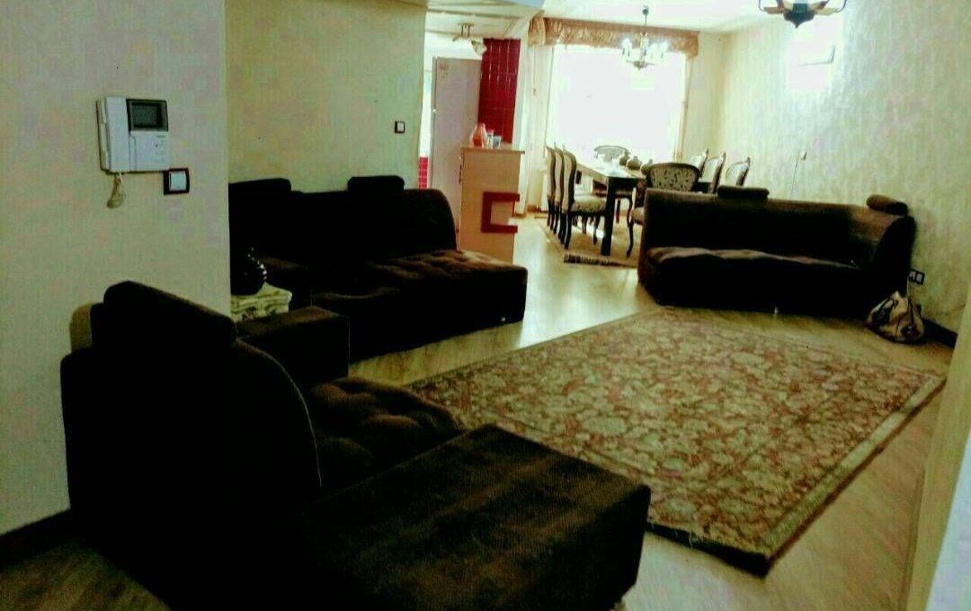 اجاره آپارتمان مله در کرمانشاه