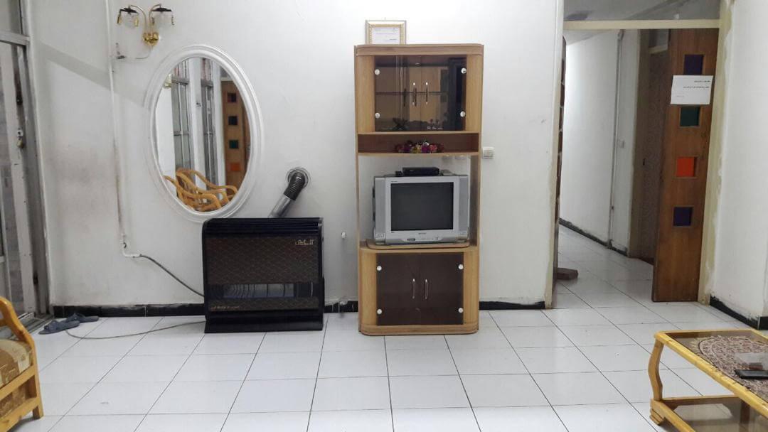 اجاره خانه مبله در کرمانشاه