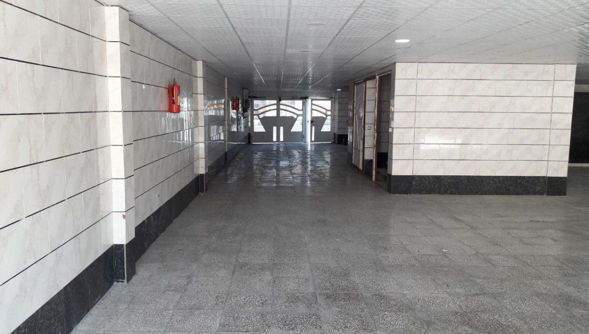 اجاره منزل نبله در کرمانشاه