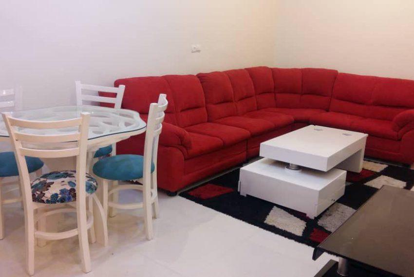 اجاره آپارتمان مبله ارزان در سنندج