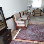سوئیت اقامتی در سنندج
